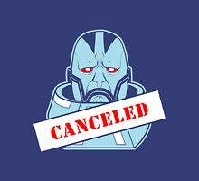Canceling Apocalypse Unisex T-Shirt