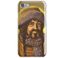 Bofur iPhone Case/Skin