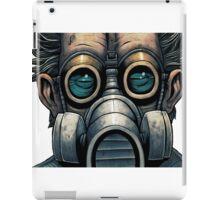 Black Sun Empire/2 iPad Case/Skin