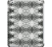 Pattern One iPad Case/Skin