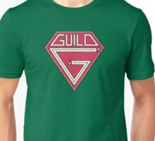Old Guild Unisex T-Shirt