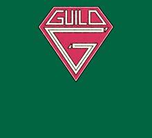 Old Guild Unisex T-Shirt