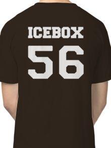 Icebox Classic T-Shirt