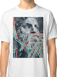 THEBEARDEDHOMO Classic T-Shirt