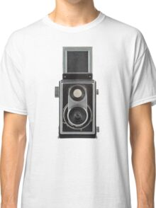 old camera Classic T-Shirt