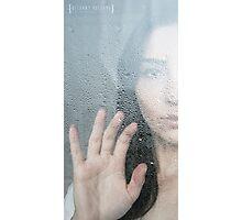 102/365 Photographic Print