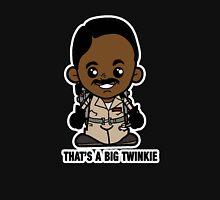 Lil Winston Unisex T-Shirt