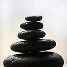 Stones ............. by Nina  Matthews Photography
