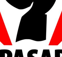 http://hrvatskifokus-2021.ga/wp-content/uploads/2015/05/sticker220x200-pad220x200ffffff.u3.png