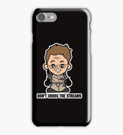 Lil Egon iPhone Case/Skin