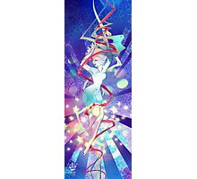 .: Magical Stockings :. Photographic Print