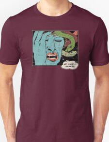 Mythical World Problems T-Shirt