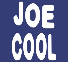 Joe Cool #2 by Nicky Spencer