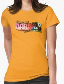 See Scenic Arrakis T-Shirt