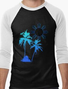 Tranquil Skies and Seas T-Shirt