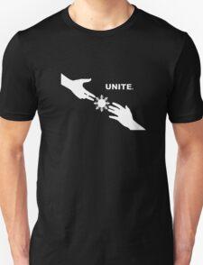 Unite. T-Shirt