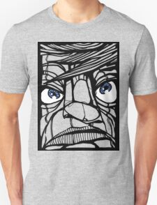 face one T-Shirt