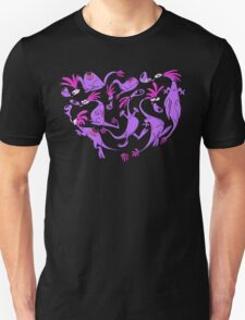 Smash N' Sass T-Shirt