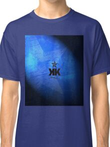 Our Brand - Classic T-Shirt