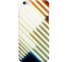 Neon 1984 iPhone Case/Skin