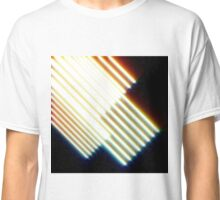 Neon 1984 Classic T-Shirt