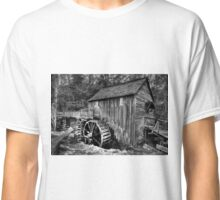 The Cable Mill Classic T-Shirt