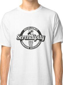 Serendipity Classic T-Shirt