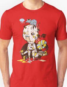 NOSTALGIA T-Shirt