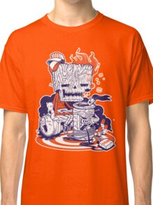 SHACKLES Classic T-Shirt