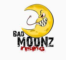 Bad Moonz Rising T-Shirt