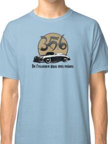 DLEDMV 356 Classic T-Shirt