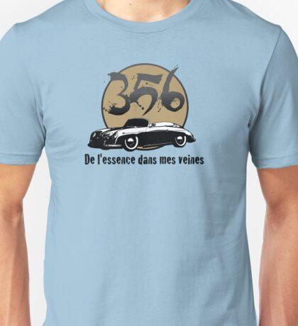 DLEDMV 356 T-Shirt