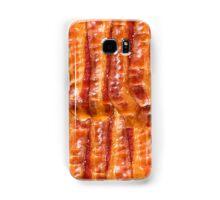 Bacon! Samsung Galaxy Case/Skin