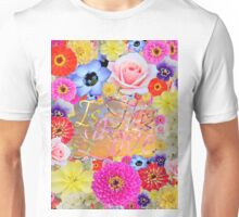 Is This Love II T-Shirt