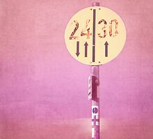 2430 by ♛ VIAINA