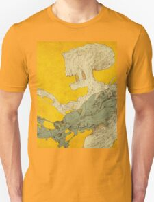 Mutant gunman T-Shirt