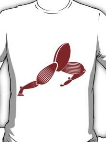 Blitzkrieg T-Shirt