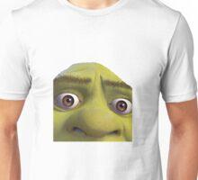Shrekkytime Unisex T-Shirt