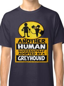 Another Human Classic T-Shirt