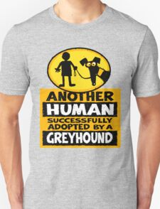 Another Human T-Shirt