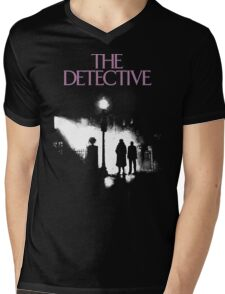 The Detective T-Shirt