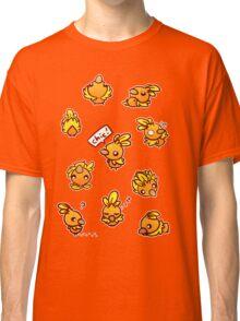 Tumblechics Classic T-Shirt