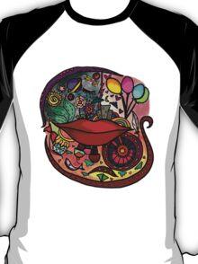 Carnival T-Shirt