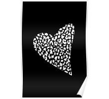 Wild Heart Poster