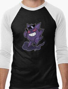 Badass Gengar T-Shirt