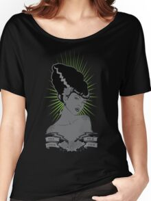 One Piece at a Time Women's Relaxed Fit T-Shirt