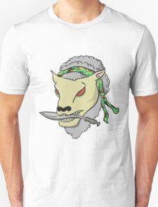 Combat Sheep T-Shirt