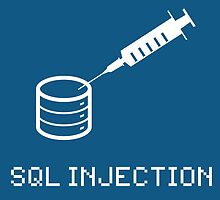 SQL Injection by blackbase