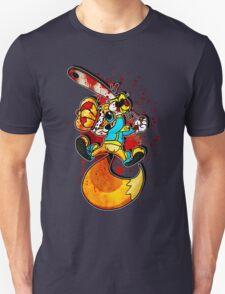 BAD FUR DAY T-Shirt