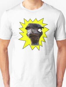 The Emu! T-Shirt